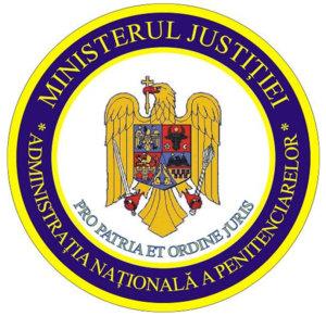 Penitenciarul Timisoara partener Horsemotion