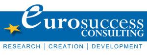 Eurosucces partener Horsemotion