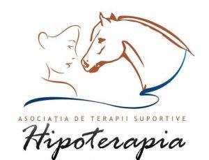 Asociatia de terapii suportive Hipoterapia partener Horsemotion