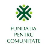 Fundatia pentru comunitate partener Horsemotion