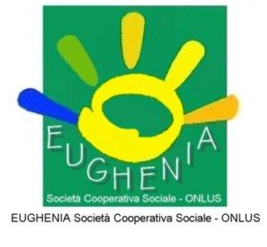 Eughenia partener Horsemotion