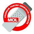 MOL partener Horsemotion