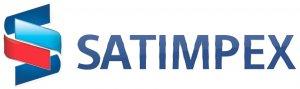 www.satimpex.ro partener Horsemotion