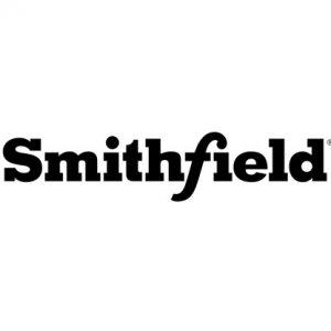 Smithfield Romania partener Horsemotion