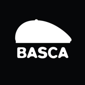 Basca partener Horsemotion