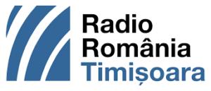 Radio Tiimisoara partener Horsemotion